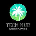 affiiation-logo-tech-hub