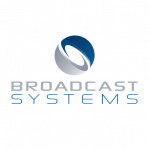 affiiation-logos-broadcast-systems