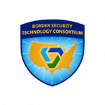 affiiation-logos-bstc