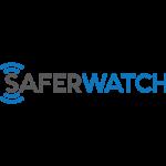 affiiation-logos-saferwatch