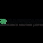 affiiation-logos-safeware