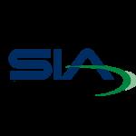 affiiation-logos-sia